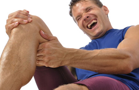 Accidents-Injuries-Sports-Injuries-Knee-Injury