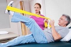 reabilitciya-posle-pereloma-pozvonochnika