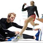 sport_header1