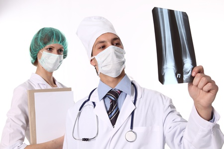 doctor-and-nurse-2254